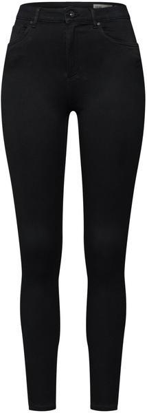 Vero Moda Sophia HW Skinny Jeans black