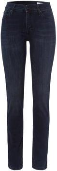 Cross Jeanswear Anya (P-489-159) blue black