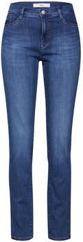 BRAX Mary Slim Jeans stoned blue
