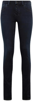 Mavi Adriana Super Skinny Jeans ink sporty (10728-29969)