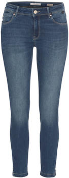 Mavi Adriana Ankle Super Skinny jeans mid str (10729-22302)
