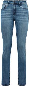 Mavi Sophie Slim Skinny Jeans mid brushed retro (10704-28908)