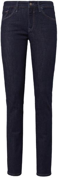 Mavi Sophie Slim Skinny Jeans rinse milan str (10704-22492)