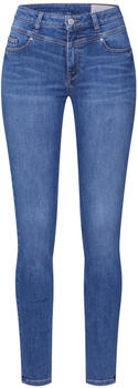 Esprit Shaping High Waist Jeans (999EE1B811) blue medium washed