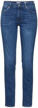 soliver-slim-fit-slim-fit-jeans-04899716065-blue-stretched-denim