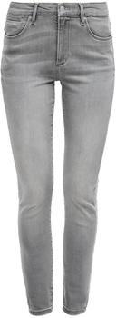 soliver-izabell-skinny-fit-jeans-04899716063-grey