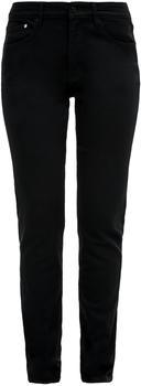 soliver-slim-fit-slim-fit-jeans-04899716064-black