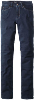 Paddocks Kate Regular Fit Jeans rinsed wash