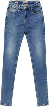 LTB Nicole Skinny Jeans yule wash