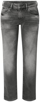 G-Star Kate Boyfriend Jeans vintage basalt