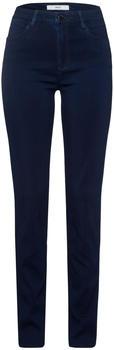 BRAX Shakira Skinny Jeans (70-1000) clean dark blue