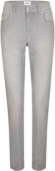 Angels Jeans Cici (30) light grey
