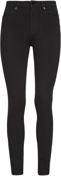 S.Oliver Jeans (2064677) schwarz