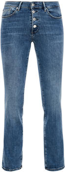 S.Oliver Denim-jeans (2057186) blau