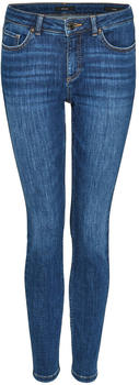 Opus Elma Skinny Fit Jeans strong blue