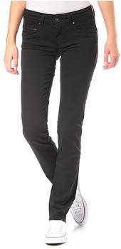 Pepe Jeans New Brooke (PL200019T41) black