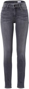 Cross Jeanswear Anya (P-489-122) dark grey