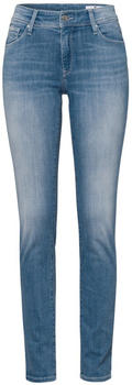 Cross Jeanswear Anya (P-489-163) light blue