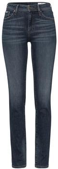 Cross Jeanswear Anya (P-489-162) dark blue