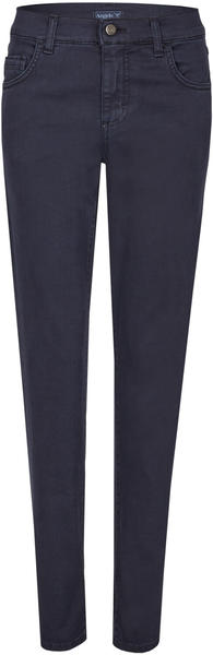 Angels Jeans Cici (220) midnight blue