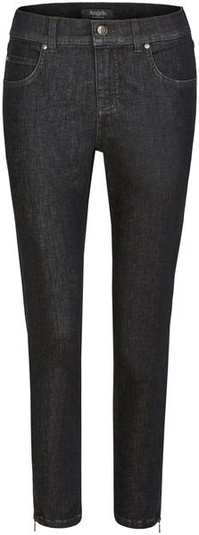 Angels Jeans Cici (30) night blue