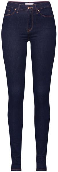 Tommy Hilfiger Heritage Como Skinny Fit Jeans steffie blue