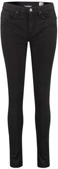 Tommy Hilfiger Como Skinny Stretch Jeans masters black (WW0WW22051)