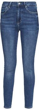 S.Oliver Izabell Skinny Fit Jeans blue