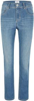 Angels Jeans Cici (400) light blue used