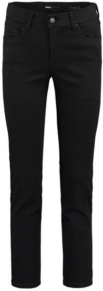 Angels Jeans Cici (85) black