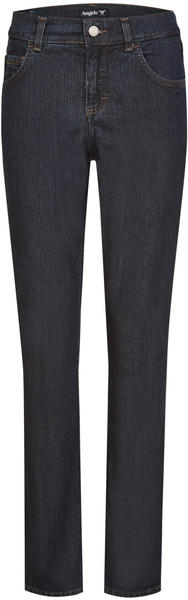 Angels Jeans Dolly (83) darkblue