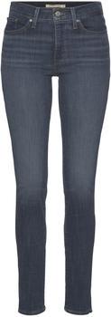 Levi's 311 Shaping Skinny Jeans lapis maui views