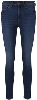 Tom Tailor Denim Damen-jeans (1023970) used mid stone blue denim