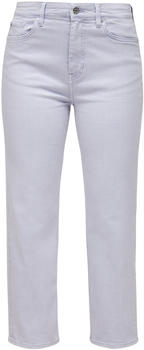S.Oliver Jeans (2058683) lila