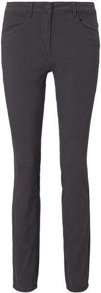 Tom Tailor Damen-jeans (1025835) coal grey