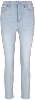 Tom Tailor Denim Damen-jeans (1025231) used light stone blue denim