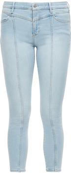 S.Oliver Jeans (2055661) blau