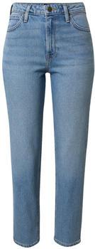 Lee Women Carol Jeans mid soho
