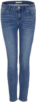 Comma Jeans (80.899.71.1134.57Z4) blau