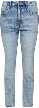 S.Oliver Jeans (2061080) blau