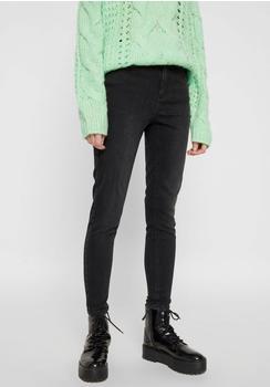 Pieces Jeans (17103238) black