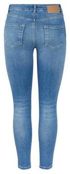 Pieces Jeans (17097301) light blue denim