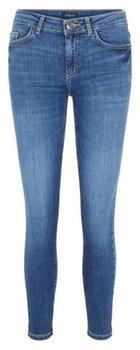 Pieces Jeans (17097302) medium blue denim