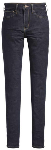Levi's 310 Shaping Super Skinny Jeans to the line