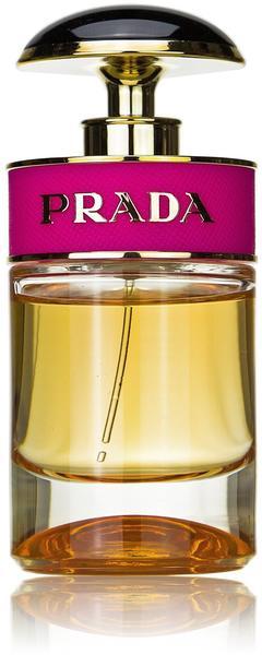 Prada Candy Eau de Parfum (30ml)