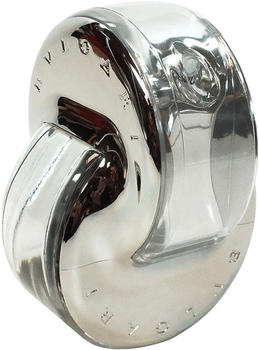 Bulgari Omnia Crystalline Eau de Toilette (65ml)