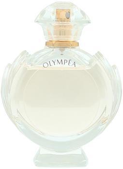 Paco Rabanne Olympéa Eau de Parfum (30ml)