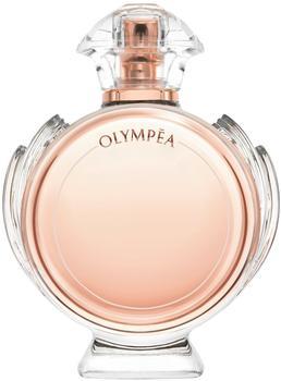 Paco Rabanne Olympéa Eau de Parfum (50ml)