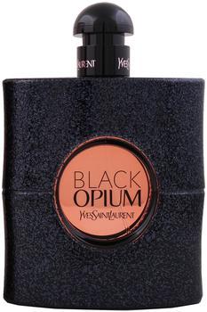 Yves Saint Laurent Black Opium Eau de Parfum (90ml)
