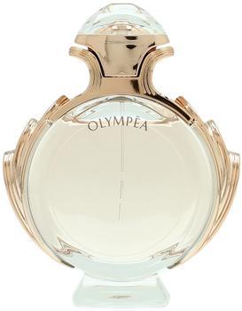 Paco Rabanne Olympéa Eau de Parfum (80ml)